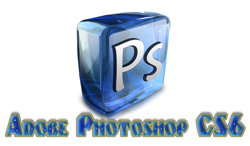 Adobe Photoshop CS6 Pre-Realese Portable by PainteR