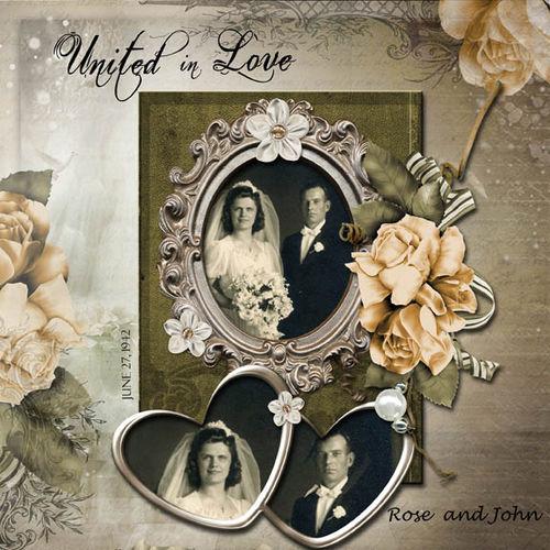http://mir-kliparta.com/uploads/posts/2012-05/1338095503_lb-rose-and-john-rose-wedding1.jpg