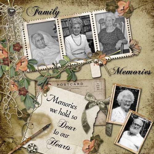 http://mir-kliparta.com/uploads/posts/2012-05/1338095527_family-memoriesweb1.jpg