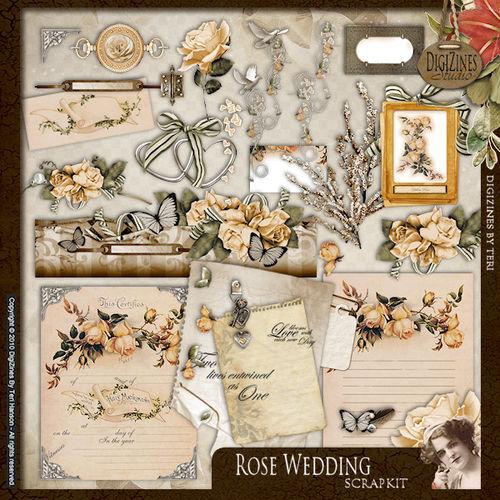 http://mir-kliparta.com/uploads/posts/2012-05/1338095528_thnas_rosewedding_prev_05.jpg