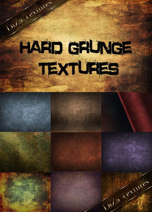 Текстуры для дизайна