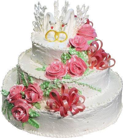 Плейкаст медовый торт картинки