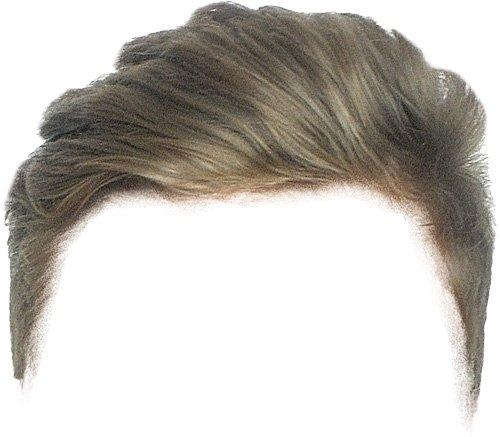 Мужские причёски фотошоп