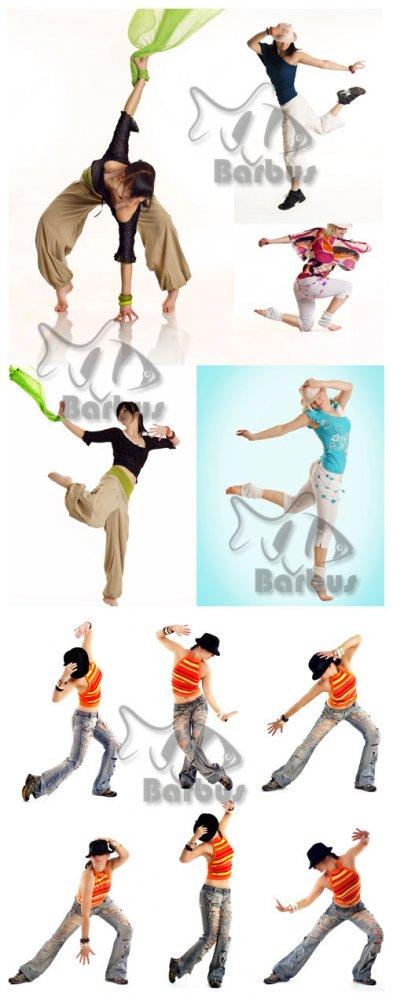 Dance is life / Танец это жизнь