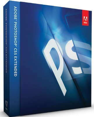 Adobe Photoshop CS5 - новая версия знаминитого графического пакета