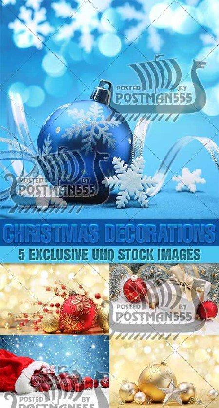 Новый год и Рождество, поздравительные фоны | New year and Christmas, greet ...