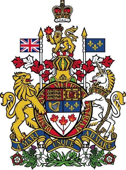 Гербы и Геральдические элементы / Coats of arms & Heraldic Elements