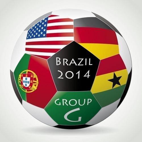 Футбол / Football