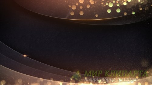 Футаж Magic Control HD