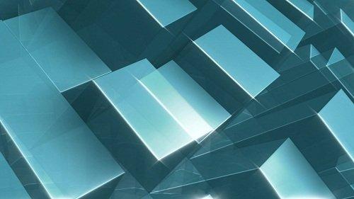Футаж - Видео заставка HD