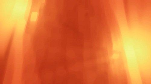 Футаж фон Лучи Солнца HD
