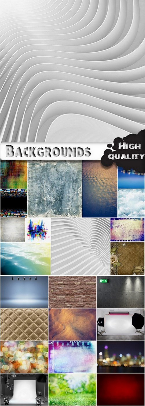 Different Backgrounds  stock images - 25 HQ Jpg