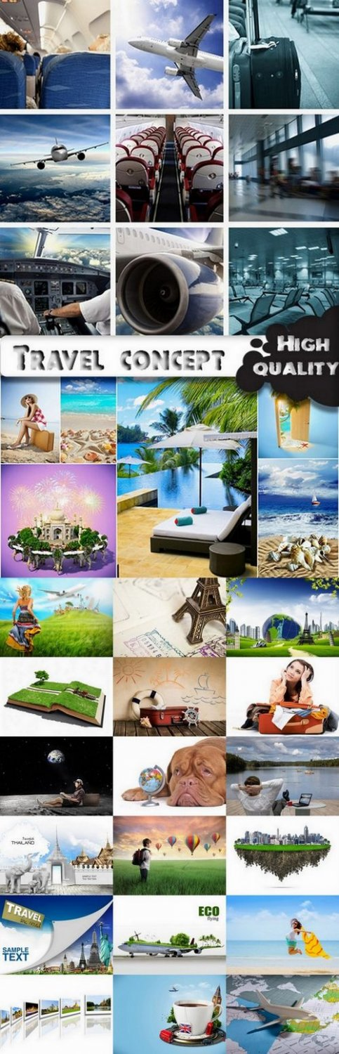 Travel concept Stock Images - 25 HQ Jpg
