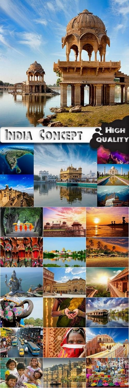 India best photo from stock - 25 HQ Jpg