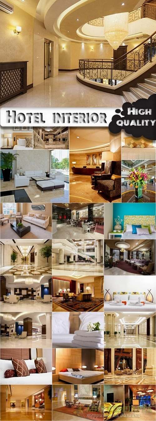 Luxury hotel interior stock images - 25 HQ Jpg