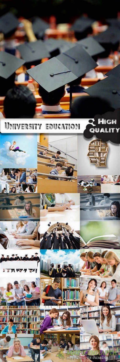 University education and people in library stock images  - 25 HQ Jpg
