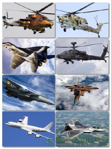 Подборка фото отличного качества сборник авиации выпуск 31