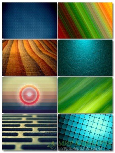 Новая подборка текстур в картинках хорошего качества выпуск 20