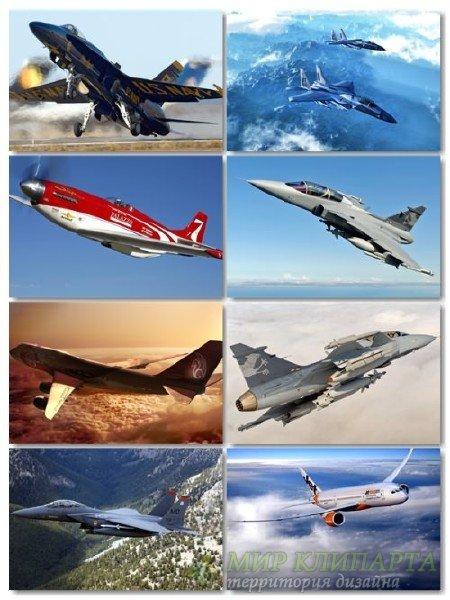 Подборка фото отличного качества сборник авиации выпуск 32