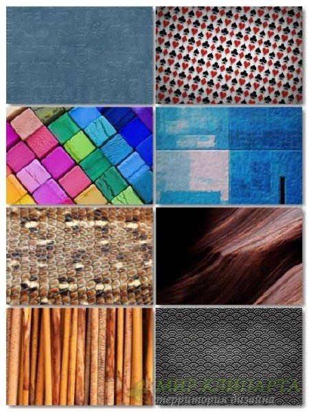Новая подборка текстур в картинках хорошего качества выпуск 21