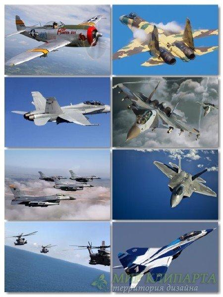 Подборка фото отличного качества сборник авиации выпуск 35
