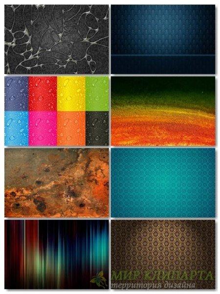 Новая подборка текстур в картинках хорошего качества выпуск 24