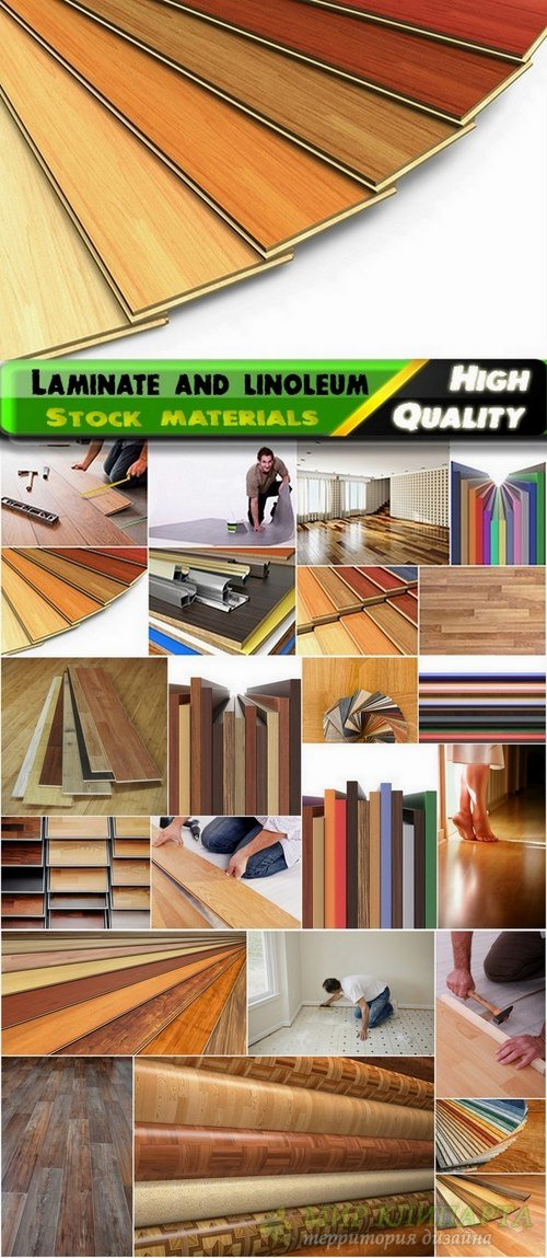 Laminate and plywood and linoleum Stock images - 24 HQ Jpg