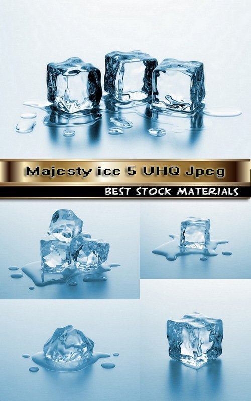 Majesty ice 5 UHQ Jpeg
