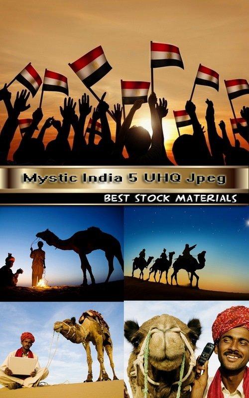 Mystic India 5 UHQ Jpeg