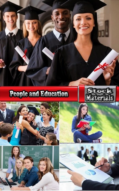 People and Education 5 UHQ Jpeg