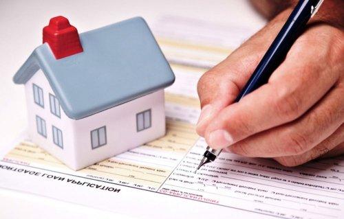 Как приобрести квартиру в кредит?