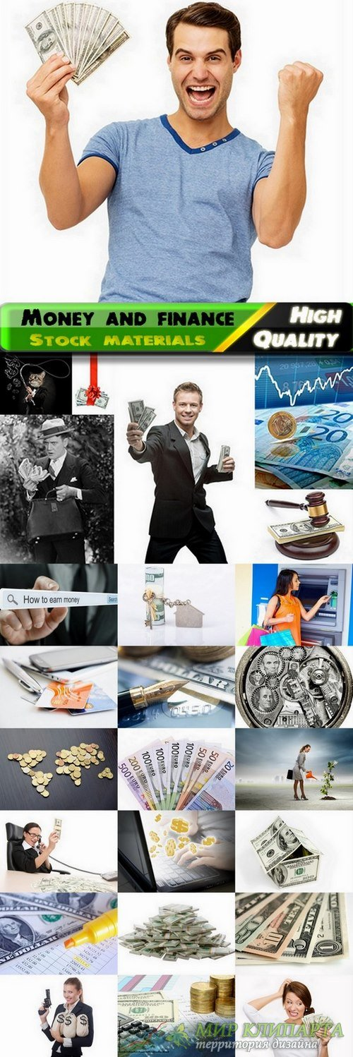 Money and finance Business concept Stock images - 25 HQ Jpg