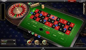 Обзор lavaslots-casino.com/casino-online