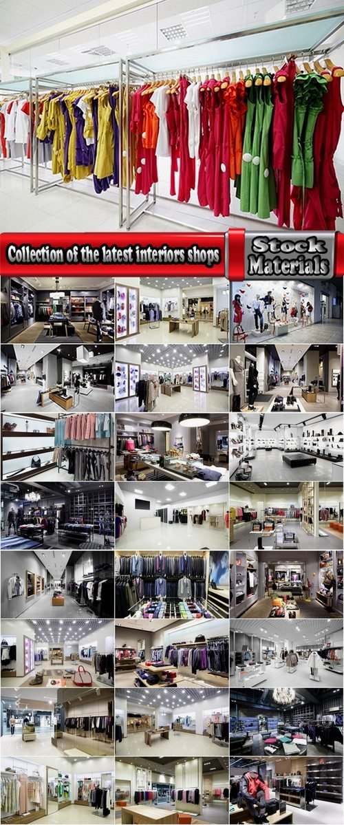 Collection of the latest interiors shops 25 UHQ Jpeg