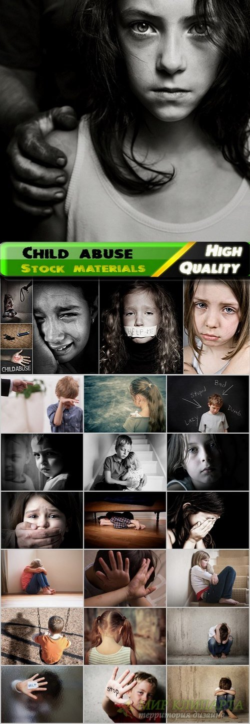 Child abuse Stock images - 25 HQ Jpg