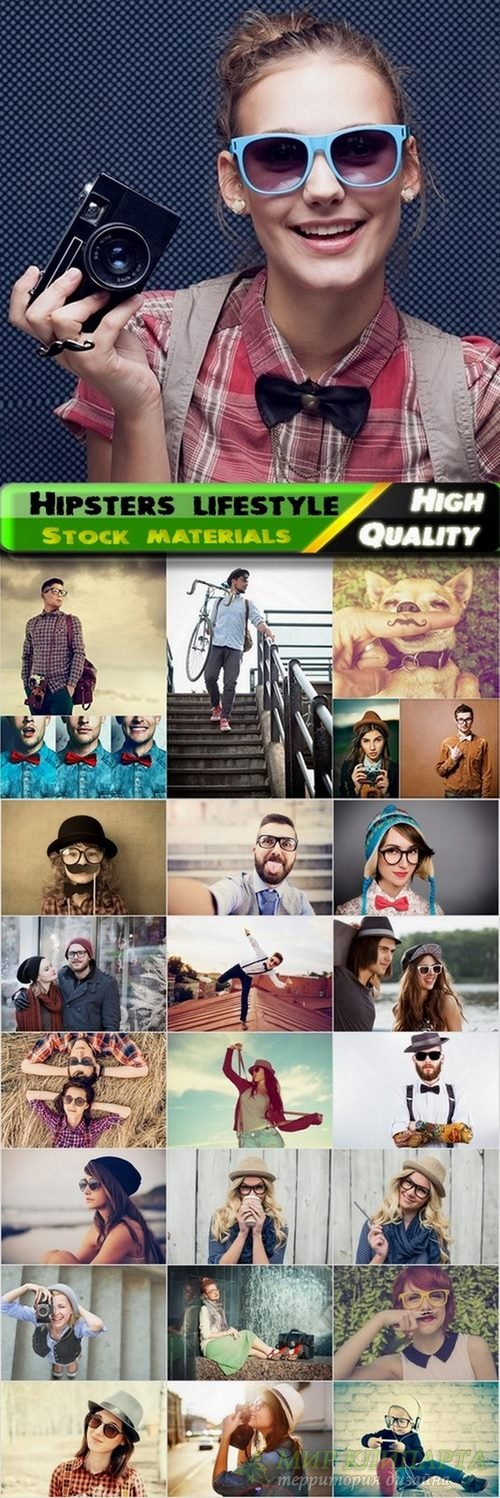 Hipsters lifestyle Stock images - 25 HQ Jpg
