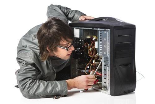 Луче ремонт компьютера чем покупка нового