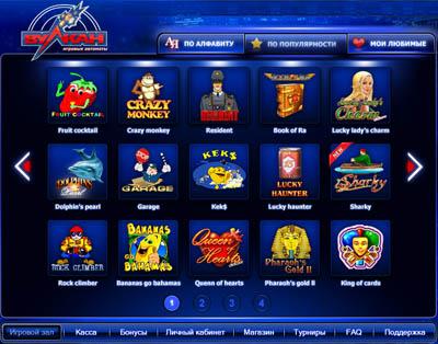 Обзор сайта free-slot-club.com