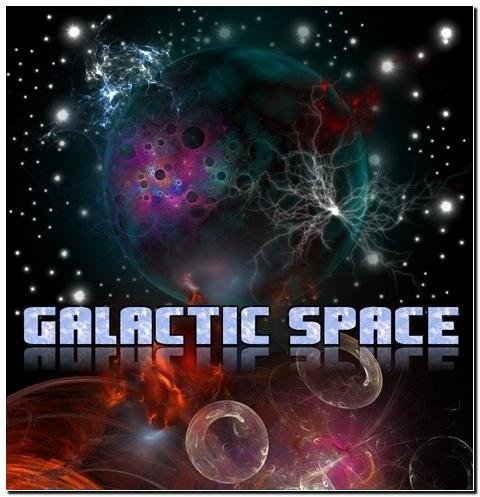Galactic Space (PNG)