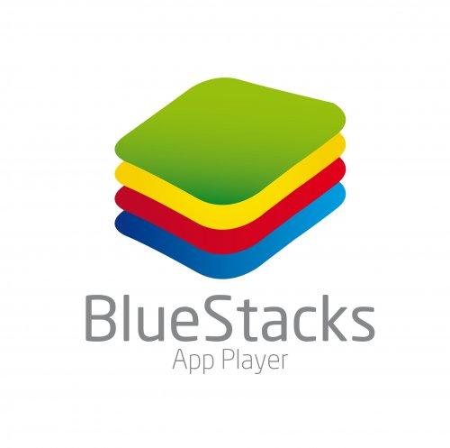 Полезная программа BlueStacks