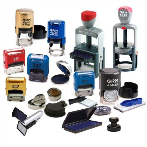 Печати и штампы: понятие, использование, реквизиты.