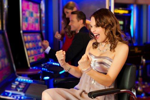 Обзор игрового сайта Slots For Fun