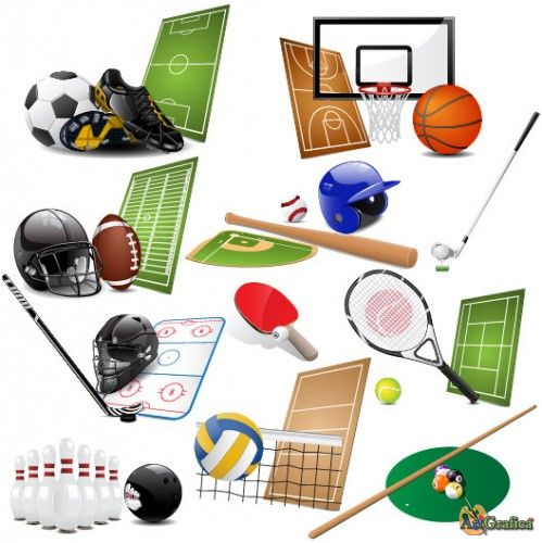 Что нужно для открытия спортивной секции